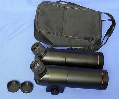 Rare Swift Observation Scope 20x50mm Binocular Astronomy design
