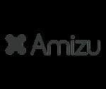 AmizuDirect