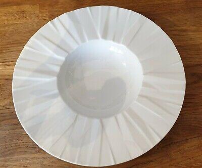 Vista Alegre New Matrix Glaze Soup Bowl