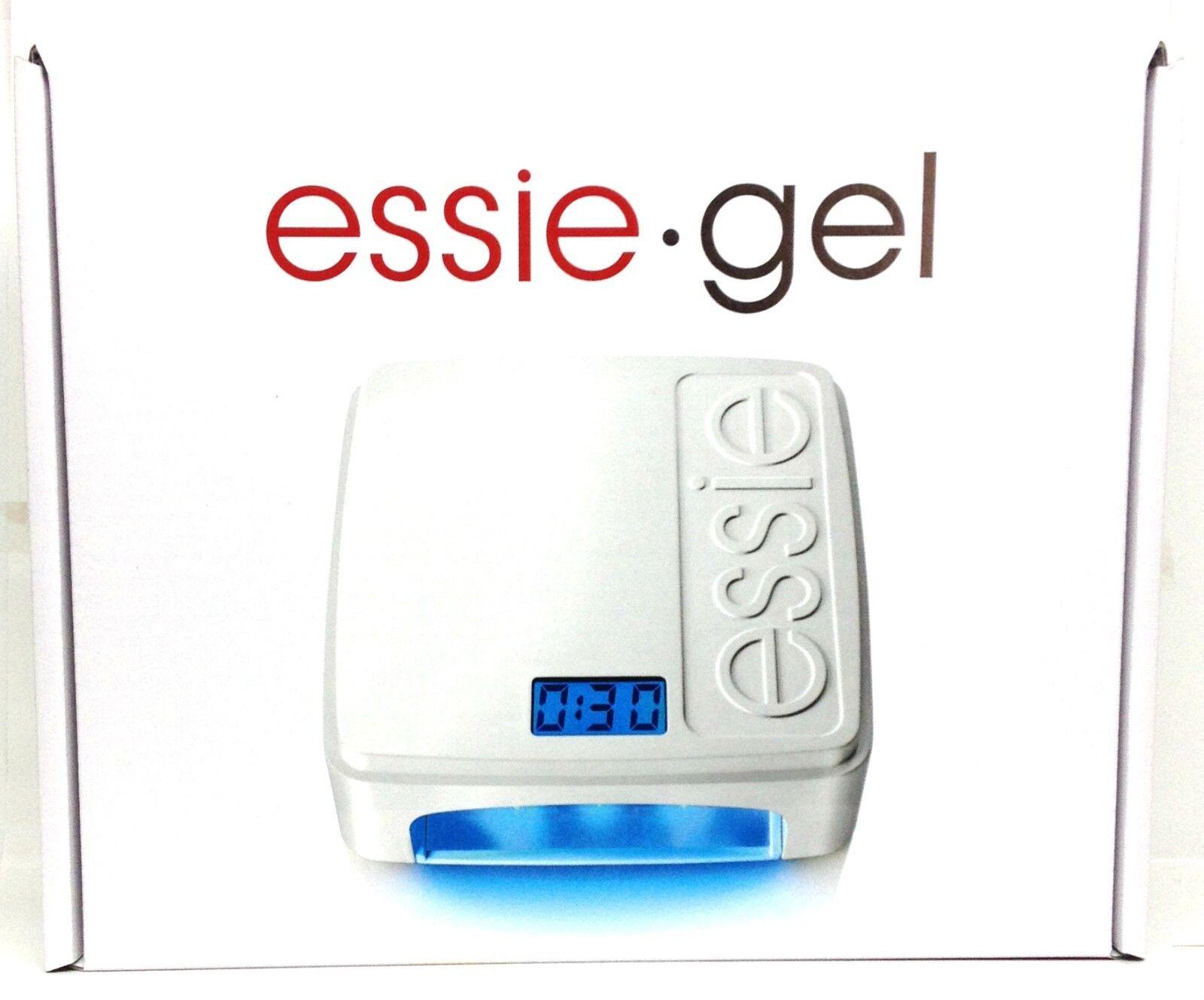 Essie Gel Professional LED LAMP
