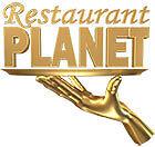 Restaurant+Planet