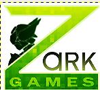 Zark Games