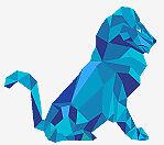 urban-lion