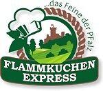 Flammkuchenexpress