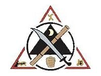 Martial Arts Classes - Croydon - Modern Self Defence - Traditional Combat