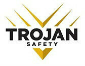 Trojan Safety Services is currently hiring Safety Supervisors