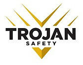 Trojan Safety Services is currently seeking Oil field medic's