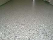 Sunshine Epoxy Floors Maroochydore Maroochydore Area Preview