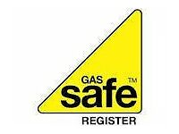 Gas Fitter/Service Engineer. Gas Safe Registered. Ex Gas Board. Cookers, Fires. Tony 0151 222 7057