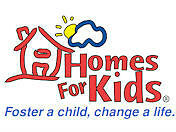 Foster and adoptive families needed