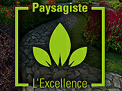 Paysagiste excellence b f