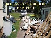 trash terminators nsw pty ltd Mount Druitt Blacktown Area Preview