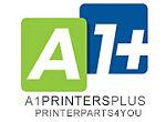 printerparts4you