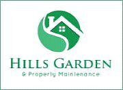 Lawn mowing and handyman services at a reasonable rate Rouse Hill The Hills District Preview
