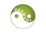 Care 4 Harmony