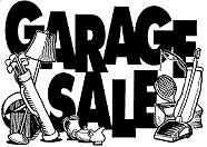 SCOUT HALL GARAGE SALE MASSIVE GARAGE SALE ALL WEEKEND Northbridge Willoughby Area Preview