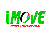 iMove Mini Removals Perth Perth City Area Preview