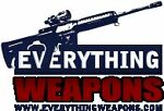 everythingweapons