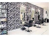 Hair & Beauty Salon for a rent
