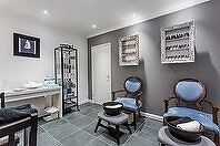 Beautiful treatment room for rent in the heart of Blackheath
