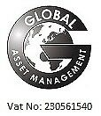 Global AssetMgmt