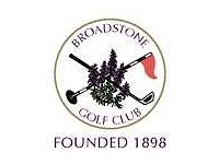 Full Time Assistant Chef - Broadstone Golf Club