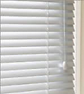 VENETIAN BLINDS WHITE TIMBER Warwick Joondalup Area Preview