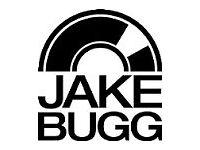 Jake Bugg tickets - o2 Academy