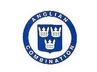 Players required - Top Anglian Combination Saturday side needs strengthening in most positions