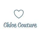 ChloeCoutureShop