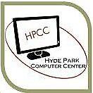 hpcc2011
