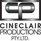 Cineclair Productions – Leading Film to DVD Specialists Hampton Bayside Area Preview