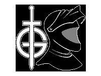 Military Unarmed Combat, Self Defense and Tactical Control & Restraint (C&R)