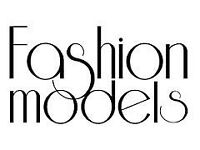 Confident models needed! Apply now!