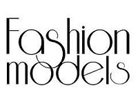 Confident models needed! Apply instantly!