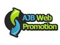 Website Repairs, Bug Fixes, Updates, Changes - Freelance Wordpress/Joomla Developer Available