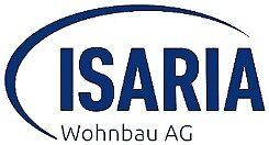 Isaria Wohnbau AG - Isaria Wohnbau AG