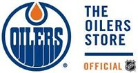 Full - Time associate at Rexall Place!