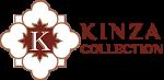 kinza-collection-uk