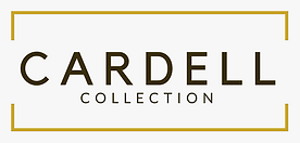 CARDELL COLLECTION