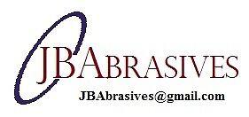 JBAbrasives
