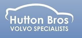 Hutton Bros - Used Car Sales  Used Cars Dealer  York North Yorkshire