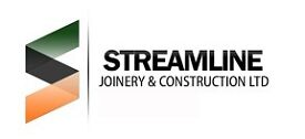 Joiner wanted for Belfast area and Dublin area