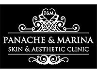 LOOKING FOR AN EXPERIENCED BEAUTY THERAPIST/NURSE FOR A SKIN CLINIC BASED IN E8