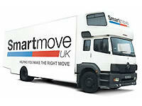 Wilson Removal Company Oxford - Man And Van - Removals -Movers - House Moving Co All Oxfordshire