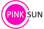 pink_sun_ltd