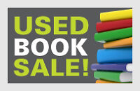 Pelham Library Semi-annual Book Sale