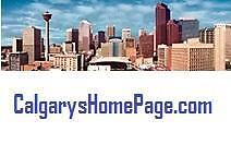 Calgary Real Estate - 3 Bedroom Homes for Under 199,000