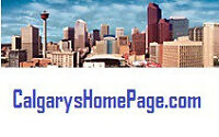 *** Buy for Less than Rent *** (calgary condos for sale)