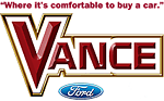 VANCEFORDPARTS